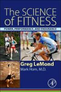 Ebook in inglese The Science of Fitness Hom, Mark , LeMond, Greg