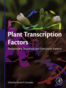 Ebook in inglese Plant Transcription Factors