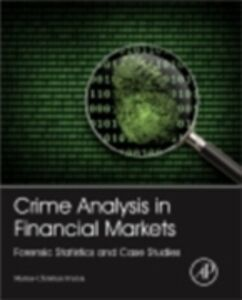 Foto Cover di Introduction to the Theories and Varieties of Modern Crime in Financial Markets, Ebook inglese di Marius-Cristian Frunza, edito da Elsevier Science