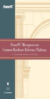 PowerPC Microprocessor Common Hardware Reference Platform