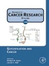 Glycosylation and Cancer