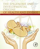 Epigenome and Developmental Origins of Health and Disease