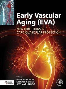 Ebook in inglese Early Vascular Aging (EVA)