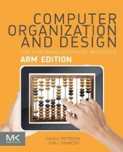 Ebook in inglese Computer Organization and Design Hennessy, John L. , Patterson, David A.