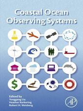 Coastal Ocean Observing Systems