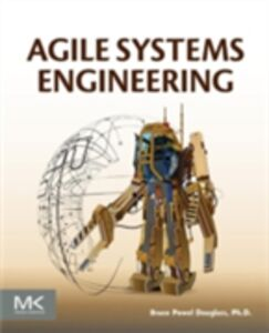 Ebook in inglese Agile Systems Engineering Douglass, Bruce Powel