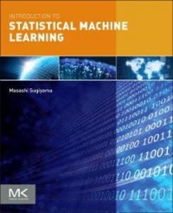 Ebook in inglese Introduction to Statistical Machine Learning Sugiyama, Masashi