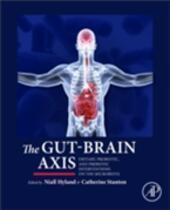 Gut-Brain Axis