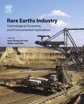 Rare Earths Industry