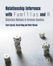 Relationship Inference with Familias and R