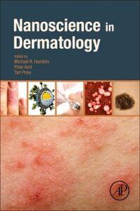 Ebook in inglese Nanoscience in Dermatology -, -