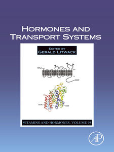Ebook in inglese Hormones and Transport Systems -, -
