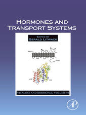 Hormones and Transport Systems