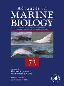Foto Cover di Humpback Dolphins (Sousa spp.), Ebook inglese di  edito da Elsevier Science