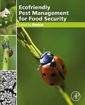 Ecofriendly Pest Management for Food Security