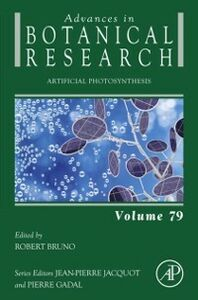 Foto Cover di Artificial Photosynthesis, Ebook inglese di  edito da Elsevier Science