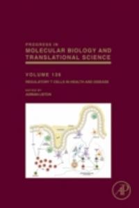 Ebook in inglese Regulatory T Cells in Health and Disease -, -