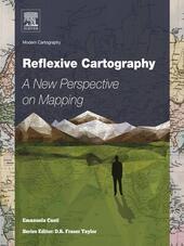 Reflexive Cartography