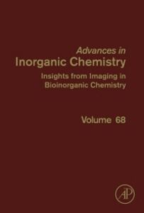 Ebook in inglese Insights from Imaging in Bioinorganic Chemistry -, -