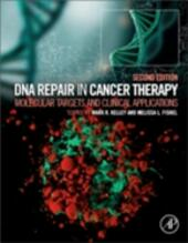 DNA Repair in Cancer Therapy