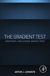 Gradient Test