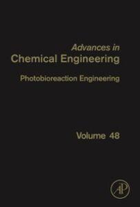 Ebook in inglese Photobioreaction Engineering