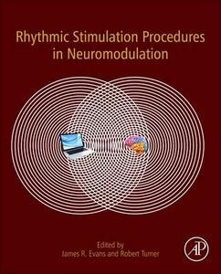 Rhythmic Stimulation Procedures in Neuromodulation - cover