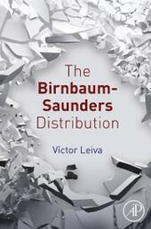 Birnbaum-Saunders Distribution