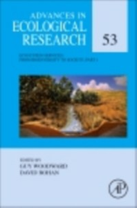 Ebook in inglese Ecosystem Services: From Biodiversity to Society, Part 1 -, -
