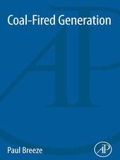 Coal-Fired Generation