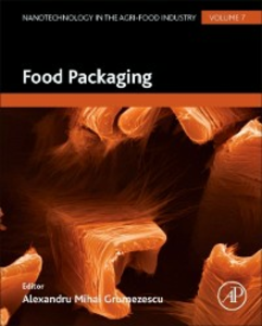 Ebook in inglese Food Packaging -, -