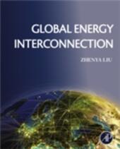 Global Energy Interconnection