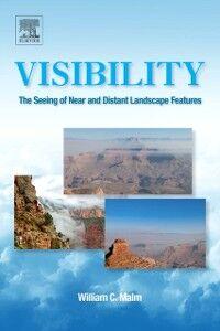 Foto Cover di Visibility, Ebook inglese di William Malm, edito da Elsevier Science