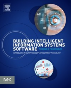 Ebook in inglese Building Intelligent Information Systems Software Feigenbaum, Thomas D.