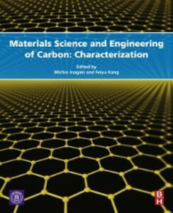 Ebook in inglese Materials Science and Engineering of Carbon