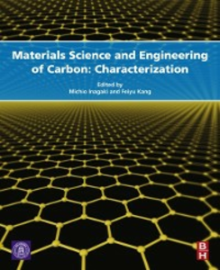 Ebook in inglese Materials Science and Engineering of Carbon -, -