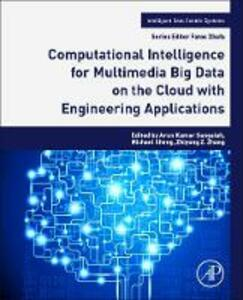 Big Data Analytics for Sensor-Network Collected Intelligence - cover