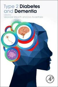 Type 2 Diabetes and Dementia - cover