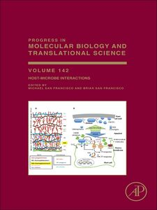 Ebook in inglese Progress in Molecular Biology and Translational Science, Volume 142 -, -