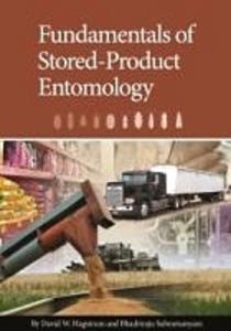 Ebook in inglese Fundamentals of Stored-Product Entomology Hagstrum, David