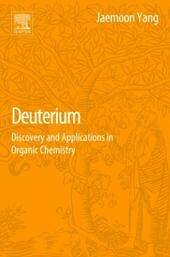 Deuterium
