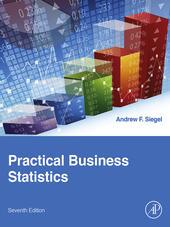 Practical Business Statistics