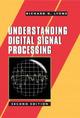 Understanding Digital Si