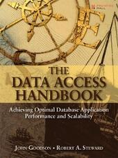 The Data Access Handbook