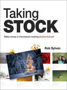 Ebook in inglese Taking Stock Sylvan, Rob