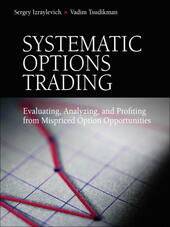 Systematic Options Trading