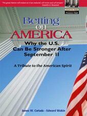 Betting on America
