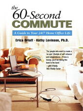 The 60-Second Commute