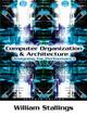 Computer Organization an