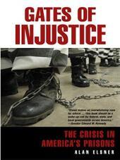 Gates of Injustice
